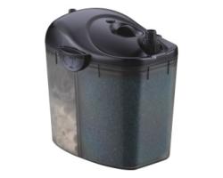 RESUN Наруж. Фильтр MICRA CY-20 (200л/ч, аквариум до 60л)