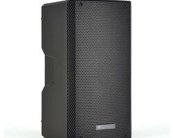 dB Technologies DB SYA 12 активна акустична система