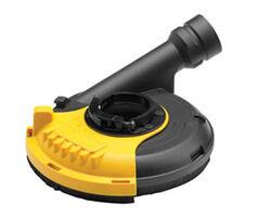 DWE46150 DeWALT Защитный кожух для обработки поверхностей, 115-125 мм