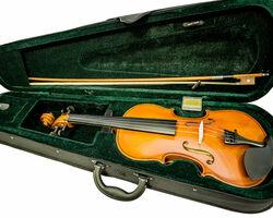 MAXTONE TV1/8A LL скрипка