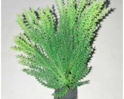 Пластиковое растение для аквариума 3122 , 12 шт