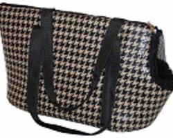 Модный Зверь - сумка - переноска