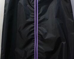 Чохол для плаття бейсик