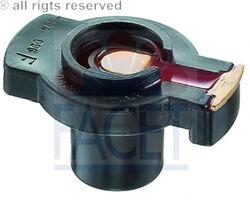 1 415 096R EPS Бегунок распределителя зажигания PEUGEOT 205 -405 DUCELLIER VOLVO 340-345