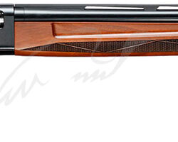 Ружье Ata Arms NEO12 Walnut кал. 12/76