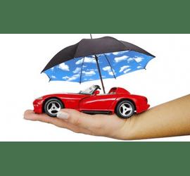 Страхування авто