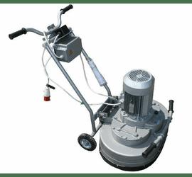Прокат шліфувальної машини для бетону у Луцьку