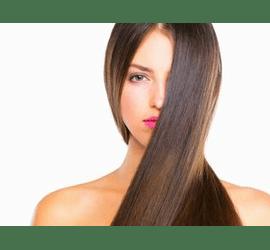 Лікування випадіння волосся