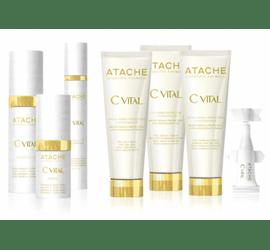 Лікування чутливої шкіри