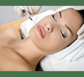 ТНАYМА – терапія