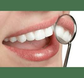 Діагностика зубів