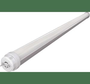 LED лампа 9W Т8 60см