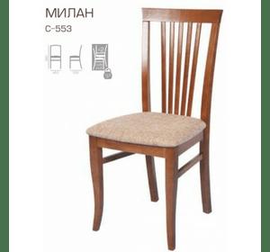 Стілець Мілан H