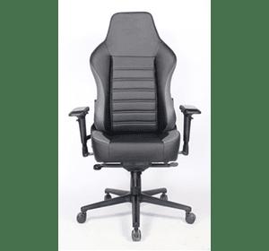 Крісло HEXTER XL R4D MPD MB70