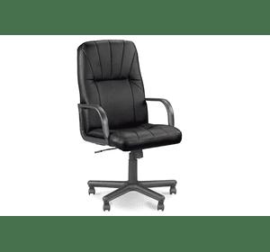 Крісло MACRO