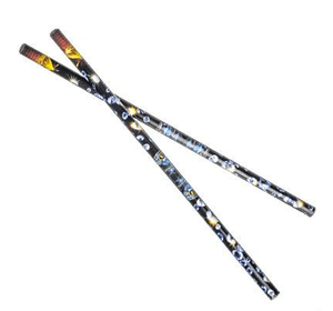 Олівець для стразів
