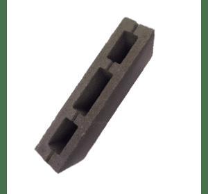 блоки перестіночні, перегородні