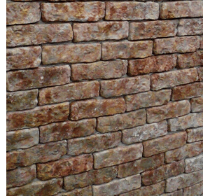 Плитка Бельгійська цегла Луцьк Ковель