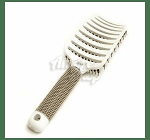 Salon Professional щетка керамическая 0077B продувная, лопата