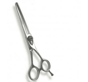 Ножницы филировочные SPL 94955-40