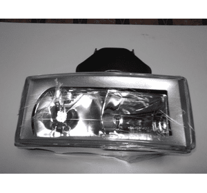 Фара передня Iveco Deily 99-06