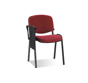 """Стілець ISO (опція """"конференц столик"""")"""