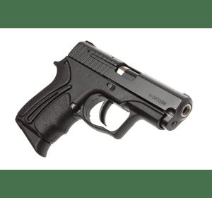 Пистолет травматического действия Форт-10Р кал.9мм
