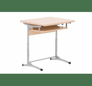 Стіл для учнів Е-172