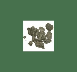 Грунт для аквариума Камень Corteccia 11-31.5