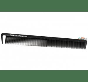 Расческа для волос SPL 71666
