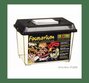 Фаунариум пласт. 23х15х17см HAGEN