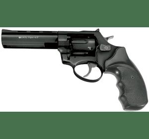 Револьвер под патрон флобера Ekol Major Berg 4,5