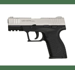 Сигнальний пістолет Carrera Arms