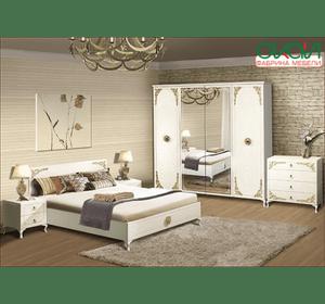 спальня Глорія