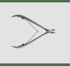 Кусачки заусеничные, миниарт. КМ-04