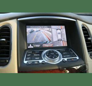 Ремонт електрообладнання автомобіля