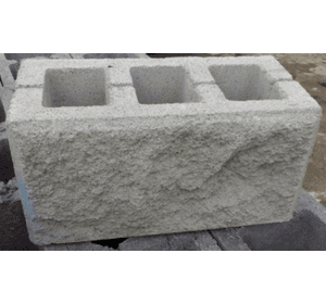 Колоті блоки