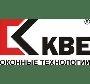 Вікна KBE
