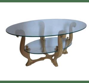 Журнальний стіл ДС-6 Гарнд