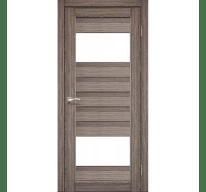 Міжкімнатні двері KORFAD PORTO PR-09
