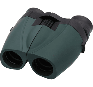 Бінокль Gamo 8-20x25 UCF