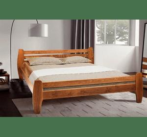 Ліжко GALAXY