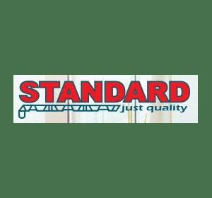 Підвіконня STANDARD