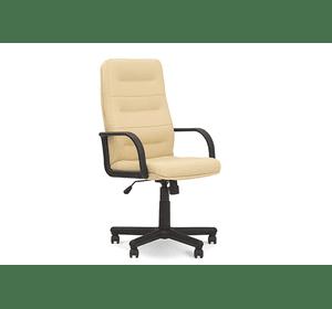 Крісло шкіряне EXPERT