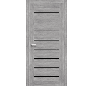Міжкімнатні двері KORFAD PIANO DELUXE PND-01