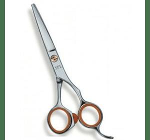 Ножницы прямые SPL 91055-55