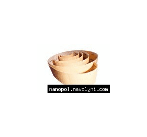 Gold Flex Soft Mirka P600 1 шт, размер 115*140
