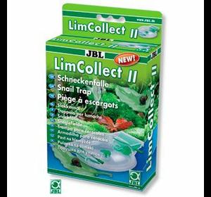 JBL LimCollect II Ловушка для улиток без химикатов
