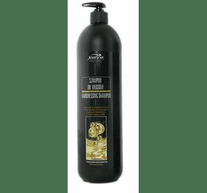 Шампунь для волос нуждающихся в специальном уходе с аргановым маслом, 1000 мл