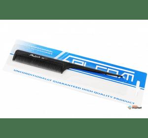 Гребень SPL FALCOM 500